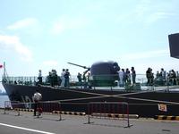 20120526_船橋市高瀬町_マリンフェスタ_護衛艦やまゆき_1035_DSC05445