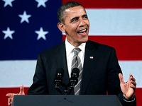 20121216_アメリカ合衆国_クオバマ大統領020