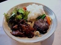20120122_イオンモール_洋食屋グリルろだん亭_112