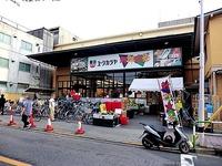 20131120_神奈川県_ロピア_ユータカラヤ_040