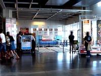 20130815_船橋市浜町2_IKEA船橋_交通安全講習_1300_DSC05729