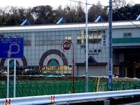 20120303_船橋市飯山満_マミーマート飯山満駅前店_1036_DSC06535