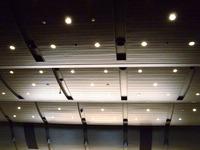 20131227_千葉県立7高校吹奏楽ジョイントコンサート_1701_DSC07150