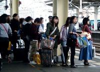 20120506_東北新幹線_ゴールデンウイーク_GW_1530_DSC02258T