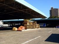 20121104_船橋市市場1_船橋市中央卸売市場_1247_DSC00347