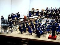 20131227_千葉県立7高校吹奏楽ジョイントコンサート_1740_DSC07183