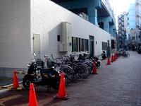 20120901_京成本線_船橋高架橋下山口横丁通り東_1602_DSC00838