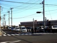 20131231_船橋市若松1_オーケーストア船橋競馬場店_1414_DSC07574
