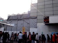 20130324_JR東日本_船橋駅南口駅ビル_ホテルメッツ_1516_DSC08131