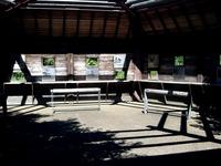 20120819_習志野市秋津5_谷津干潟公園_自然観察_0955_DSC08275