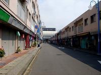 20120728_船橋市浜町1_ファミリータウンまつり_0936_DSC04951