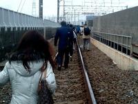 20121128_JR京葉線_JR武蔵野線_車両故障_運休_562