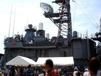 20120526_船橋市高瀬町_マリンフェスタ_護衛艦やまゆき_1009_DSC05359
