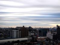 20121128_船橋市浜町2_冬の空_どんよりと曇った空_0743_DSC03448T