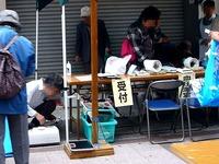 20120512_船橋市本町通り_きらきら夢ひろば_きらゆめ_1056_DSC03135T