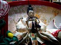 20130227_桃の節句_ひな祭り_雛人形_子供_2001_DSC01760