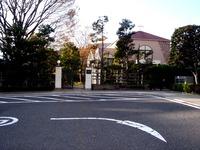 20111120_三井ガーデンホテルズ船橋ららぽーと_1433_DSC02007