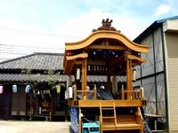 20130714_船橋市_船橋湊町八劔神社例祭_本祭り_1237_DSC08104