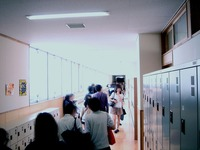 20120929_市川市菅野3_国府台女子学院_学院祭_1227_DSC04781