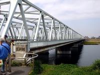 20100410_利根川水系_浄水場_有害物質検出_1104_DSC00850