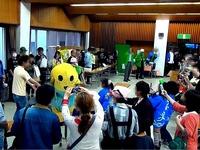 20130511_船橋市本町_春のきらゆめ_ふなっしー撮影会_072