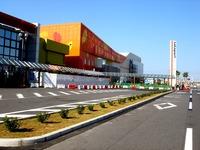 20131014_船橋市_ららぽーとTOKYO-BAY_西館_0853_DSC03856