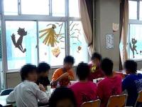 20120623_千葉県立船橋高等学校_たちばな祭_1215_DSC00296T