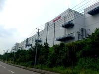 20120825_シャープ_亀山工場_液晶工場_030