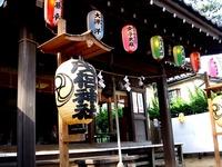 20130630_船橋市東船橋7_茂呂浅間神社_1624_DSC05302