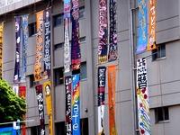 20130623_船橋市東船橋6_千葉県立船橋高校たちばな祭_0942_DSC03285