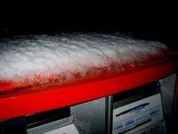 20130114_船橋市_関東地方_低気圧_成人の日_大雪_1653_DSC09796
