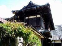 20120908_ららぽーとTOKYO-BAY_伏見稲荷神社_1218_DSC01250