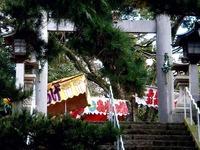 20121231_船橋市宮本5_船橋大神宮_大晦日_大秡式_1335_DSC08034T