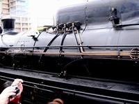 20120211_千葉みなと駅_SL_DL内房100周年記念号_1200_DSC03367