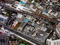20131203_船橋市_京成バス_花輪車庫跡地複合開発計画_550