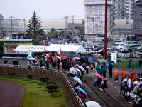 20120422_船橋市若松1_船橋競馬場_よさこい祭り_1112_DSC09599