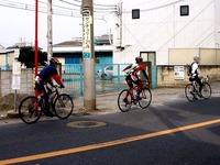 20101107_自転車_交差点_歩道_軽車両_交通違反_1025_DSC00153Tjpg