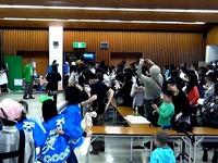 20130511_船橋市本町_春のきらゆめ_ふなっしー撮影会_022