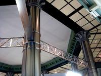 20120822_JR東京駅_丸の内駅舎_保存復原_1745_DSC08833