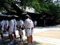 20130712_船橋市_船橋湊町八劔神社例祭_本祭り_0918_DSC07420