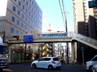 20131116_船橋をきれいにする日_一斉清掃_1013_DSC08886