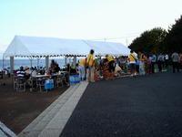20120804_幕張ビーチ花火フェスタ_茜浜緑地_1802_DSC06502