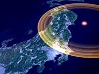 20110313_東北地方太平洋沖地震_地震発生_010
