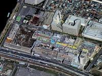 20121001_船橋市浜町2_ららぽーとTOKYO-BAY_西館_010