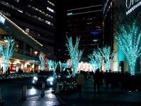 20131213_東京都_有楽町クリスマスイルミネーション_1858_DSC02752