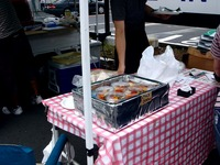 20120623_船橋市夏見1_焼肉やまと駐車場_朝市_0912_DSC00074