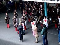 20120422_船橋市若松1_船橋競馬場_よさこい祭り_1111_DSC09596