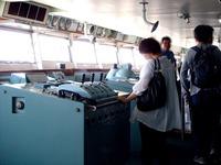 20120526_船橋市高瀬町_気象観測船しらせ_砕氷艦_1048_DSC05529
