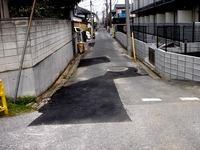 20110402_東日本大震災_船橋市湊町_道路_被害_1144_DSC00433