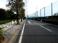 20131103_船橋市_日本大学理工学部_習志野祭_1335_DSC07160